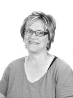 Ann Knecht