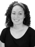 Naomi RobertsonBW (Custom)